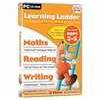 Learning Ladder Pre-School