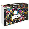 DJ Hero - Includes Turntable Controller