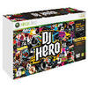 DJ Hero - Includes Turntable Controller