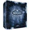 World of Warcraft: Wrath of the Lich King Collector's Edition (PC/Mac DVD)