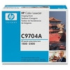 Hp Hewlett Packard C9704A Laser Laserjet Colour Colour Drum Kit 2500 2500L 2500Lse 2500N 2500Tn 1500 1500L 1500Lxi