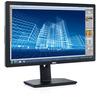 Dell UltraSharp U2413 24 1920x1200 6ms DVI-D HDMI DisplayPort IPS LED Monitor