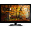 Acer G246HYLbd 23.8 inch Widescreen IPS LED LCD Monitor - Black
