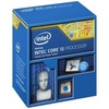 Intel Core Haswell i5-4440 Processor / 3.1 GHz / LGA1150 / 6MB Cache / Boxed