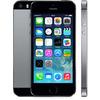 Apple iPhone 5S 16GB - Space Grey - Locked to Orange / T-Mobile / EE