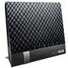 Asus RT-AC56U  Wireless-AC1200 Dual-Band USB3.0 Gigabit Router