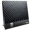 Asus RT-AC56U Wireless Broadband Router