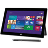 Microsoft Surface Pro 2 11-inch Tablet (4th generation Intel Core i5 Processor, 8GB RAM, 256GB Hard drive, Windows 8.1 Pro)