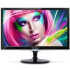 viewsonic VX2252mh-LED 22 Monitor - HDMI DVI MM