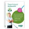 Sage Instant Accounts 2014