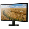Acer K202HQLb 19.5 1600x900 5ms VGA LED Black Monitor