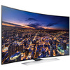 UE65HU8500 SAMSUNG ULTRA HD 4K CURVED SMART TV