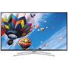 UE65H6400 SAMSUNG LED BACKLIT LCD SMART TV