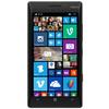 Nokia Lumia 930 4G UK SIM-Free Smartphone - Black (Windows, 5-inch, 32 GB)