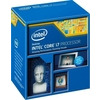 Intel Core i7 4790 3.60GHz Socket 1150 8MB L3 Cache Retail Boxed Processor