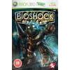 Bioshock - Limited Edition [Tin Case] (Xbox 360)