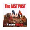 Carbon/Silicon - The Last Post (Music CD)