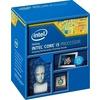 Intel Core i5 4690K 3.5GHz Socket 1150 6MB L3 Cache Retail Boxed Processor