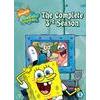 Spongebob Squarepants: The Complete Season 3 [DVD]
