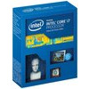 Intel Core i7-5930K 3.50GHz Socket 2011-V3 15MB Cache Retail Boxed Processor