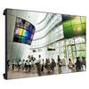 LG 47WV50BR 47-Inch 1920 x 1080p IPS LCD Monitor