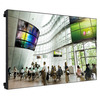 LG Electronics 47WV50BR 47 1920x1080 12ms DVI-D DP LED LFD