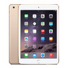 Apple MH3F2B/A 7.9-Inch iPad Mini 3 (A7 1 GHz, 1 GB RAM, iOS8)