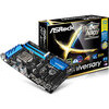 ASRock Z97 Anniversary Socket 1150 7.1 Channel Audio ATX Motherboard