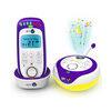 Bt Baby Monitor 350 Lightshow
