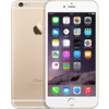 SIM Free Apple iPhone 6 Plus 64GB Mobile Phone - Silver