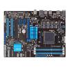 Asus M5A97 LE R2.0 AM3+ AMD 970 DDR3 ATX