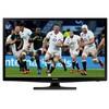 Samsung UE28J4100 28 HD Ready LED TV - Black