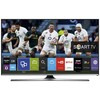 Samsung LED-LCD TV UE55J5500 139.7 cm (55 inches )