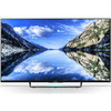 "Sony BRAVIA KDL43W756CSU Smart 43"" LED TV"