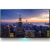 Sony Kd43X8305Cbu 43 Inch Freeview Hd, Smart 4K, Ultra Hd, Led Android Tv - Black