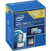Intel Core i3 4170 3.7GHz Processor 3MB L3 Cache 5GT/s Bus Speed Boxed for China