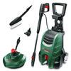 Bosch AQT 37-13 Pressure Washer 130 Bar 1700w 240v