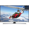 Samsung UE50J5500 50 Full HD Smart LED TV