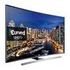 Samsung UE65JU6500 65 Curved Ultra HD LED Smart TV