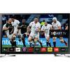 SAMSUNG UE32J4500 32 Inch HD Ready Smart LED TV