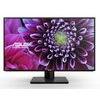 ASUS PA328Q 32 Inch IPS Widescreen 4K Ultra HD HDMI DP Height adjust Monitor with speaker