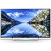 Sony KDL40W705C 40 Inch Full HD Freeview HD Smart TV