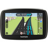 "Tomtom Start 40 EU 4.3"" Sat Nav - with UK, ROI & Full Europe Maps"
