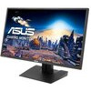 Asus MG279Q WQHD IPS 144Hz 4ms GTG DisplayPort HDMI Speaker 27 Gaming Monitor