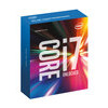 Intel Core i76700K 4.00GHz LGA11518MB Cache Tra