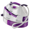 Russell Hobbs 20330 Easy Steam Generator Iron, 2800 W - White and Purple