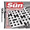 The Sun Crossword Challenge NDS (Nintendo DS)