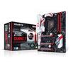 Gigabyte Z170X Gaming 7   LGA1151 ATX 4x DDR4 PCIE