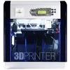 XYZprinting 3S10AXEU00E da Vinci 1.0S AiO 3D Printer