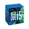 Intel Core i5 6600 3.3GHz Socket 1151 6MB L3 Cache Retail Boxed Processor